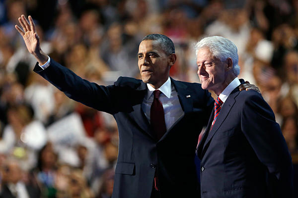 0906-DNC-bill-clinton-speech-clear-way-for-obama_full_600